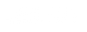 KMK-DirtWorks_White