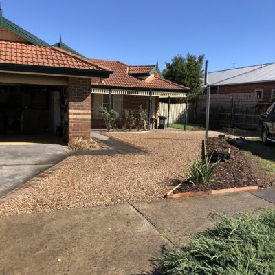 KMK-Dirtworks-Mornington-driveway-extension