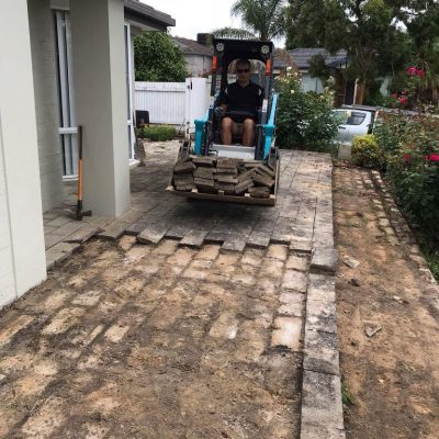 KMK-Dirtworks-Rowville-Clean-up